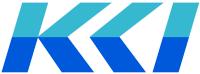 CONTROL EPM logo