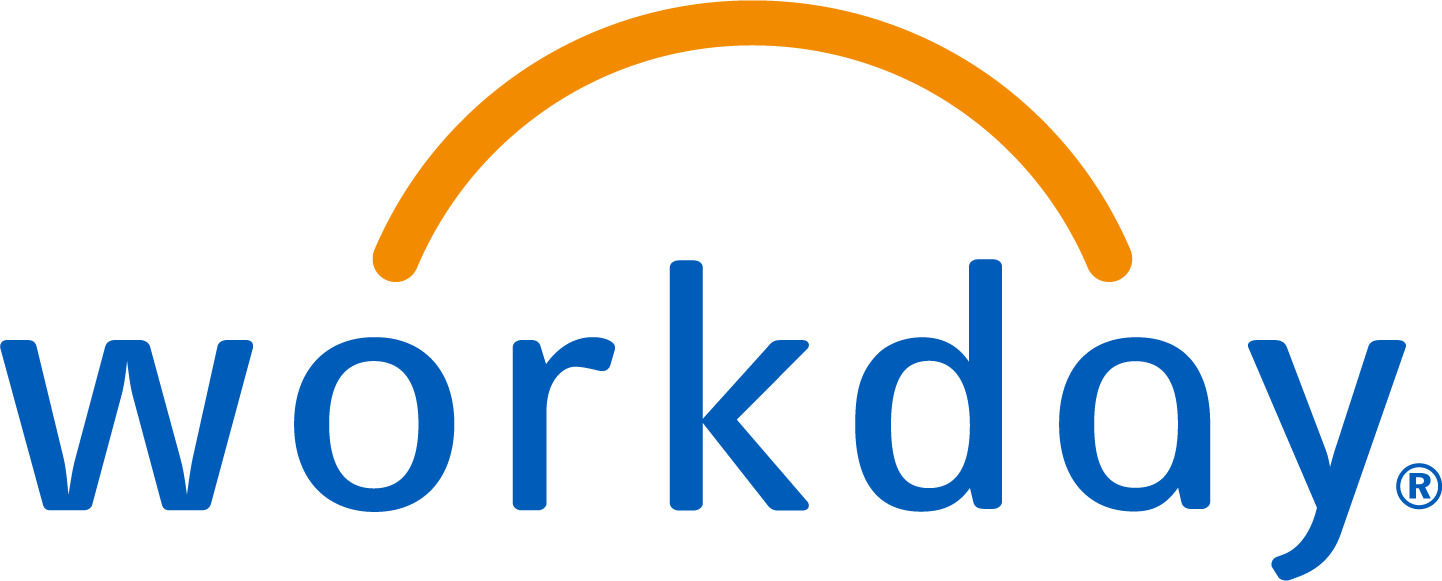 Workday Adaptive Planning logo