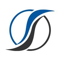 OneStream XF logo