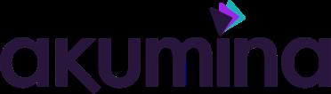 Akumina Employee Experience Platform logo