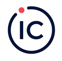 IC Digital Workplace logo