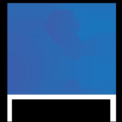 Workgrid logo