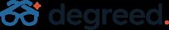 Pathgather logo