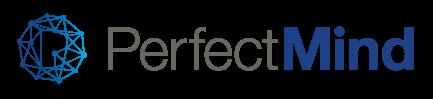 PerfectMind Parks and Recreation Management logo