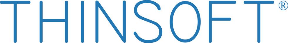 ThinSoft for YMCA logo