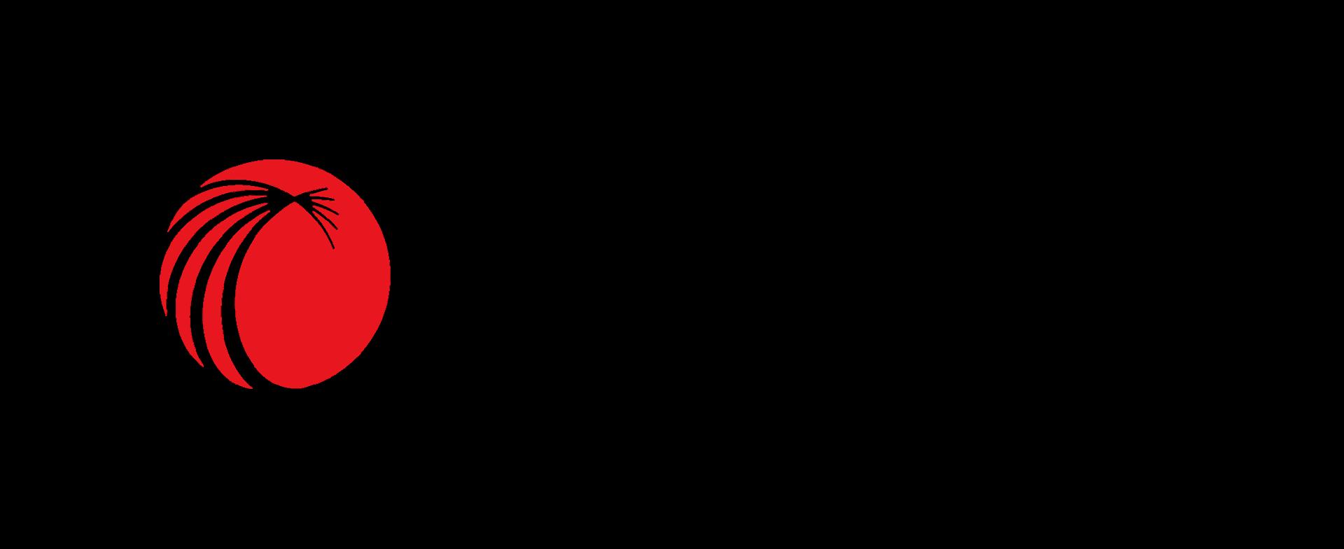LexisNexis Financial Crime Compliance logo