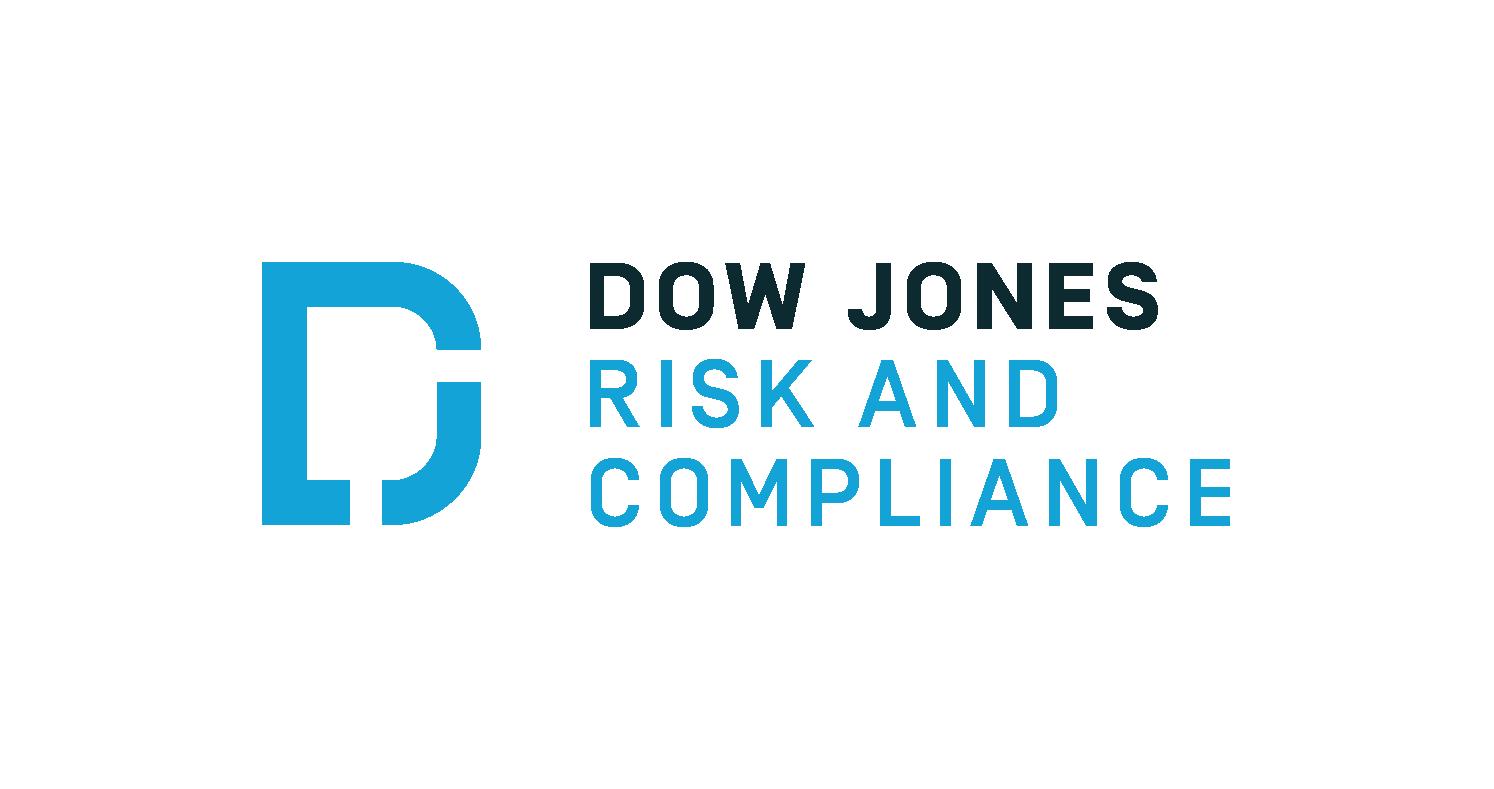 Dow Jones Risk & Compliance logo