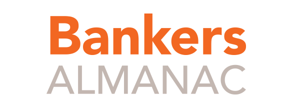 Accuity Bankers Almanac logo