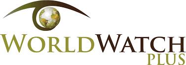WorldWatch Plus logo
