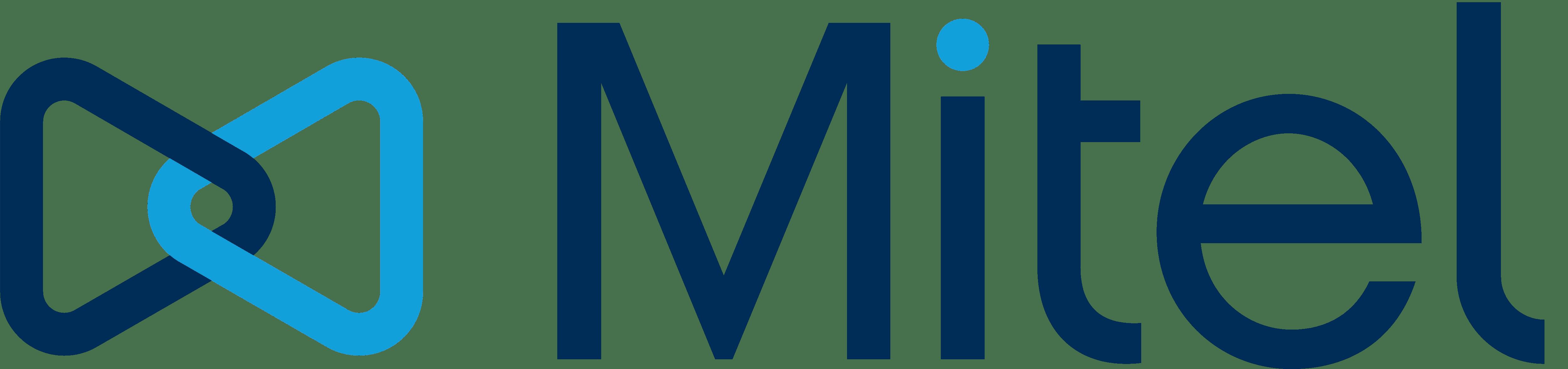 MiCloud Connect CX logo