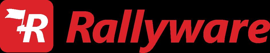 Rallyware Performance Enablement Platform logo