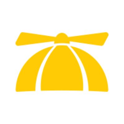 BrainStorm QuickHelp logo