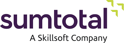 SumTotal Talent logo