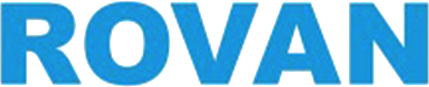 ROVAN IMS logo