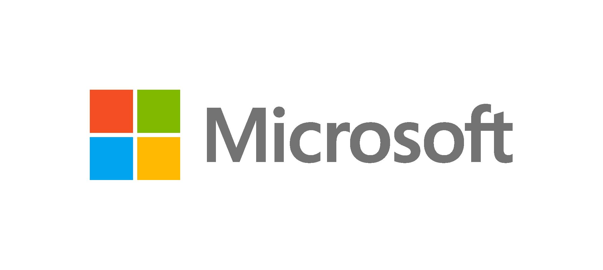 Microsoft Azure Machine Learning Studio logo