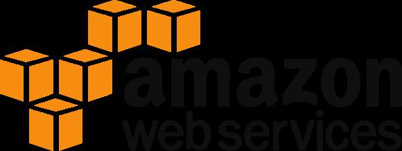AWS Machine Learning logo