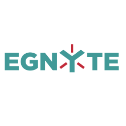 Egnyte Connect logo