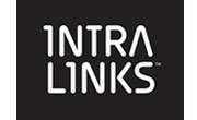 Intralinks VIA Pro logo