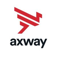 Axway AMPLIFY Syncplicity logo