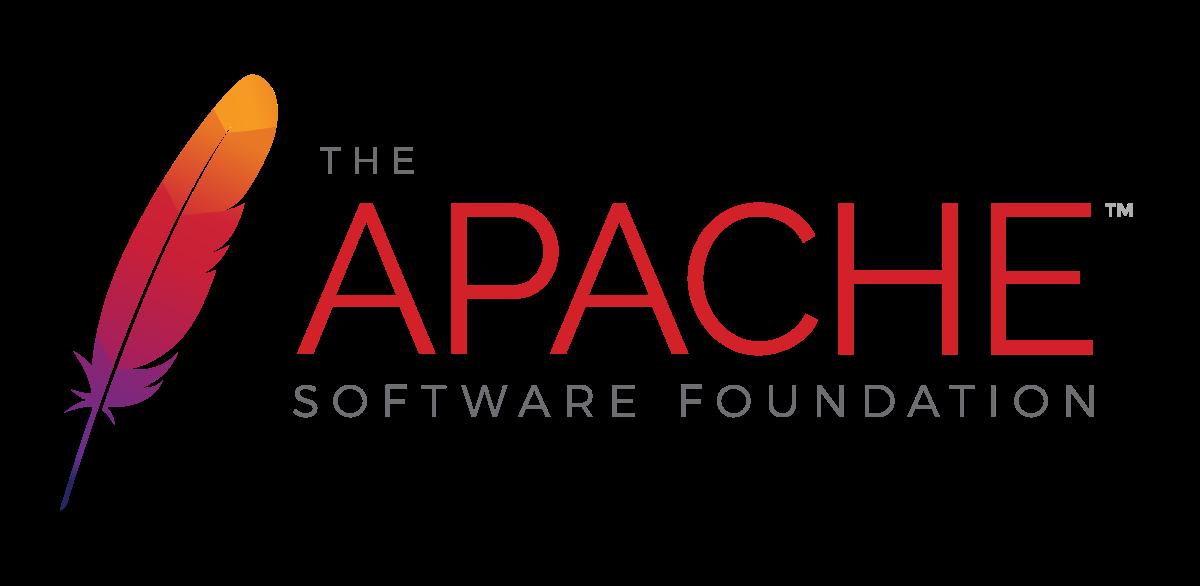 Apache MXNet logo