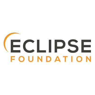 Eclipse Deeplearning4j logo