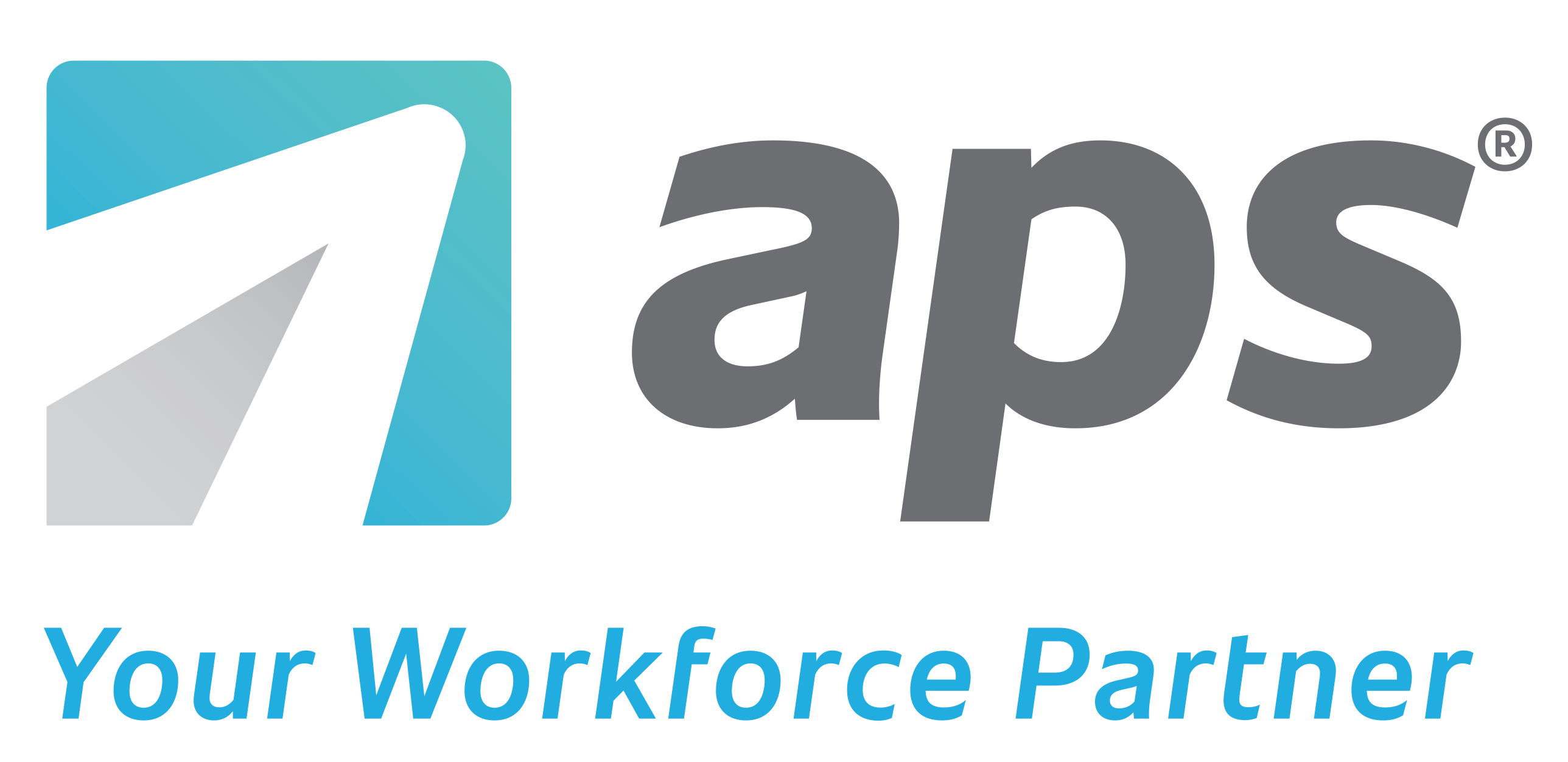 APS HR Unified Services logo