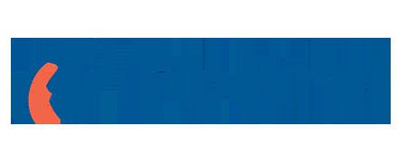 Pipeliner CRM logo