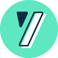 Yousign logo
