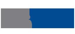 DocVerify E-Signature logo