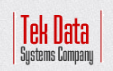 Tek Data Systems Series-L logo