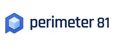 Perimeter 81 logo