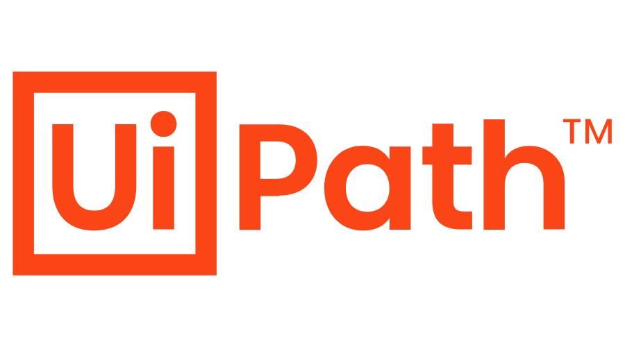 UiPath RPA Platform