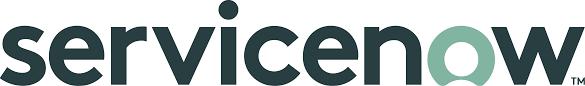 ServiceNow Customer Service Management logo