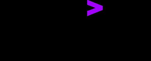 Accenture Insights Platform logo