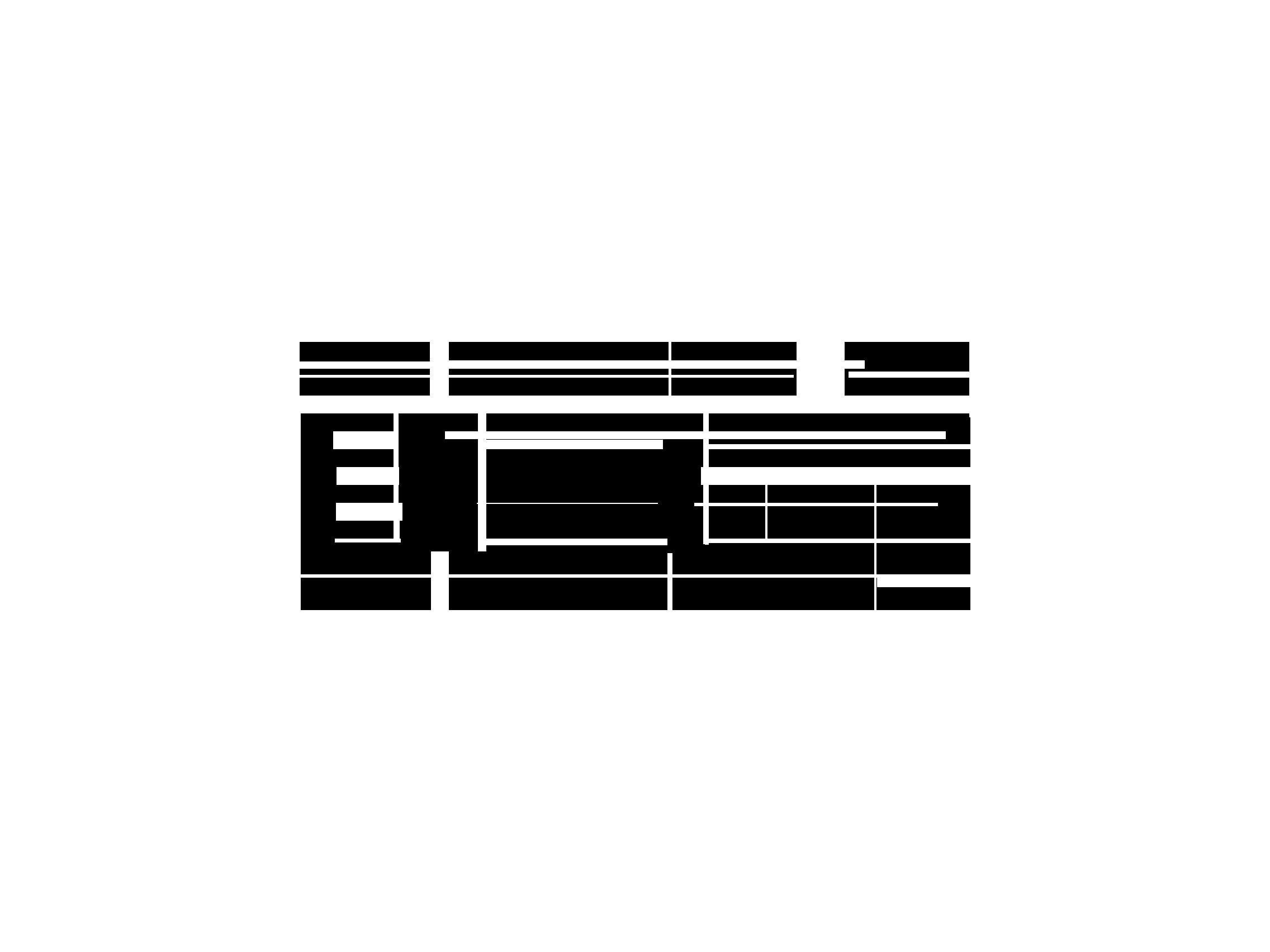 IBM Predictive Customer Intelligence logo