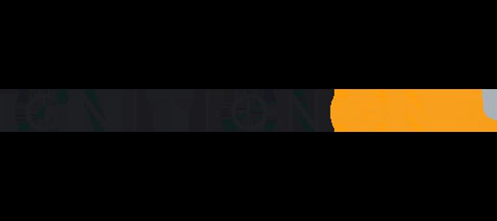 IgnitionOne Customer Intelligence logo