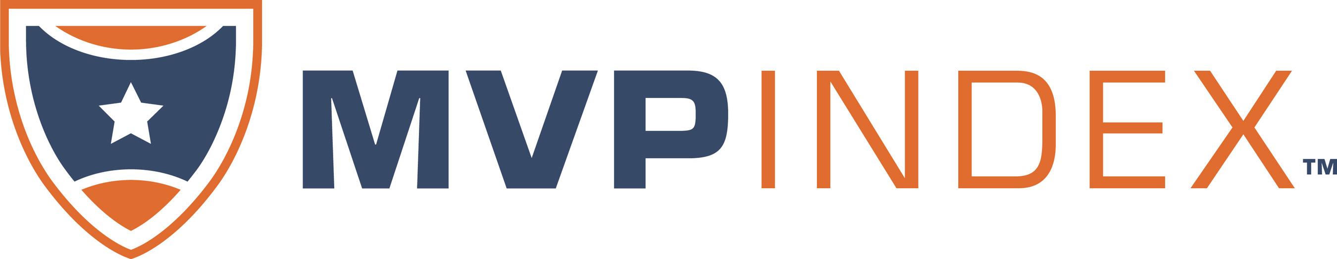 MVPAudience logo