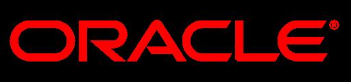 Oracle CX Unity logo