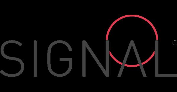 Signal Customer Intelligence Platform logo