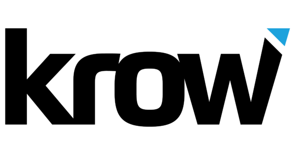 Krow PSA logo