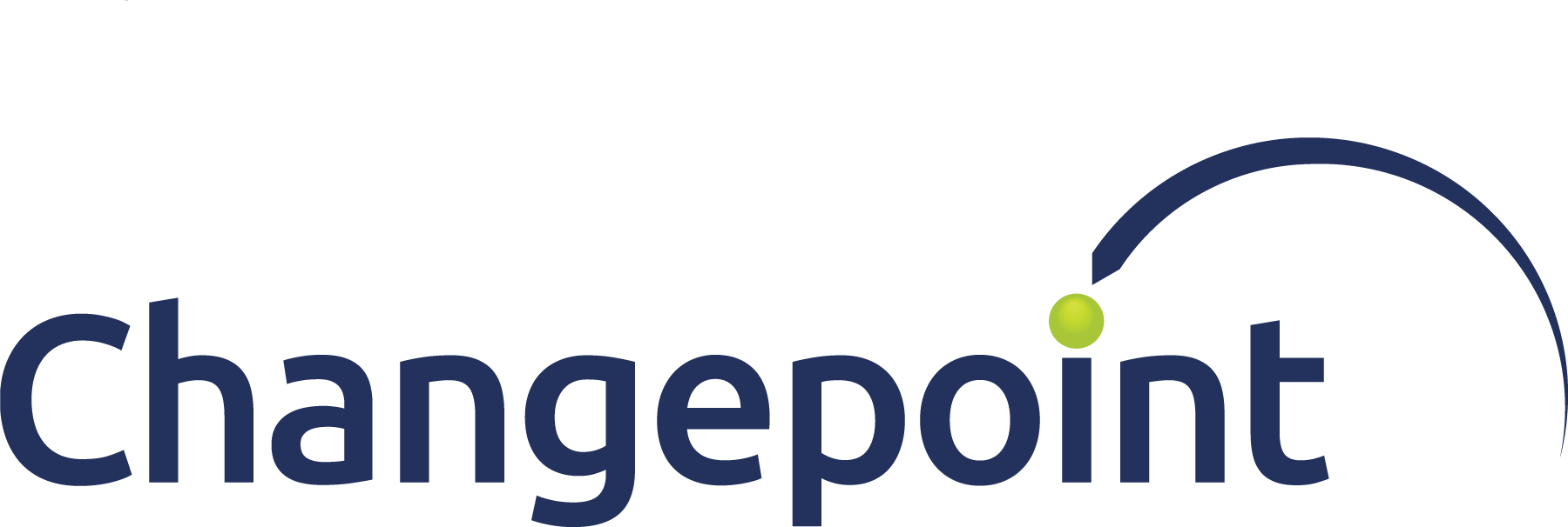 Changepoint Services Automation logo