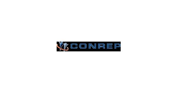 Conrep - Professional Services Enterprise logo