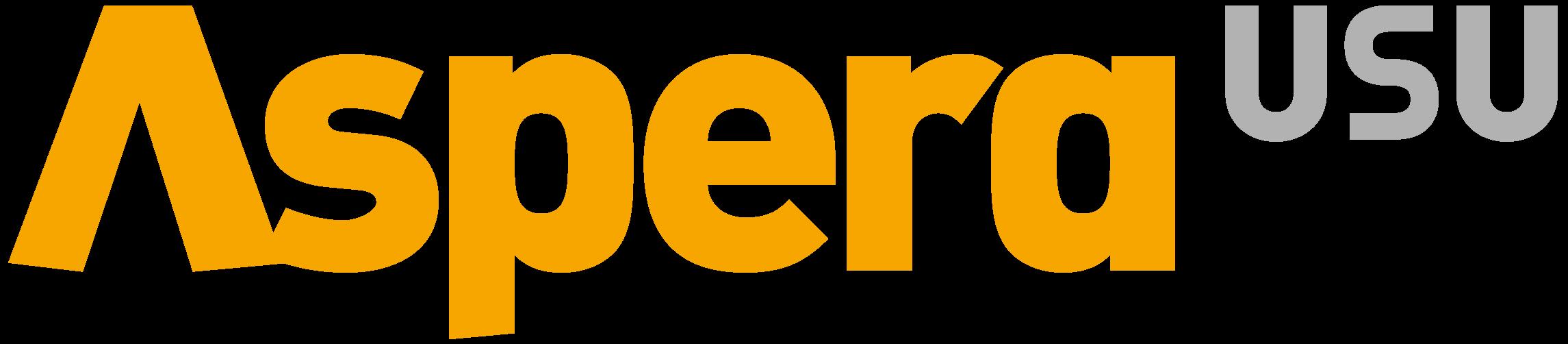SmartTrack logo