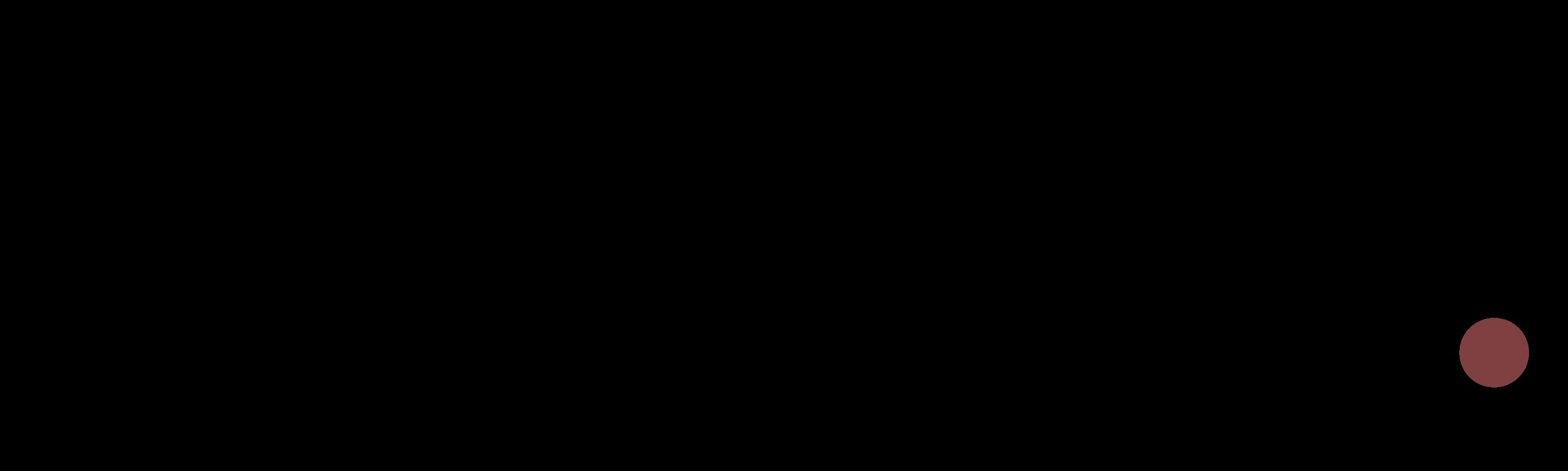 Certero for Enterprise SAM logo