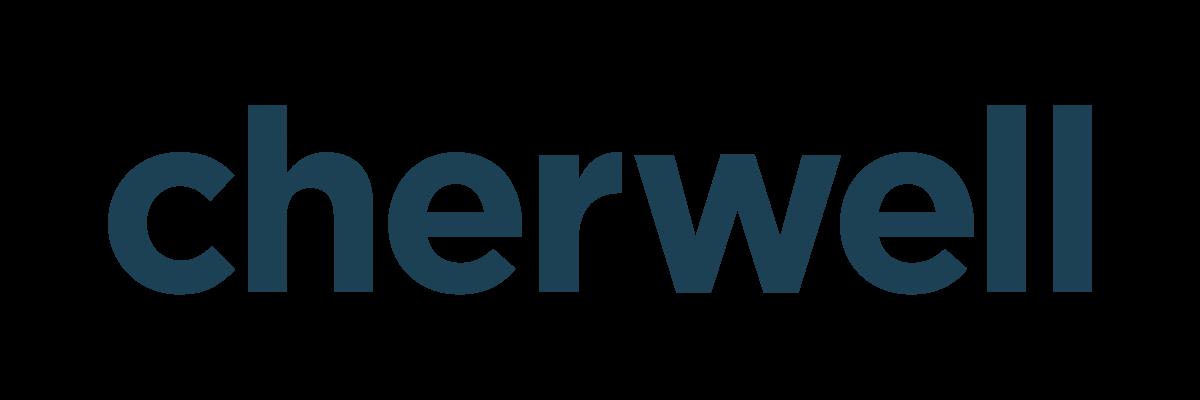 Cherwell Asset Management logo