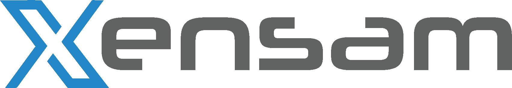 Xupervisor logo