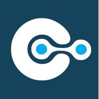 CrossConcept Continuum logo
