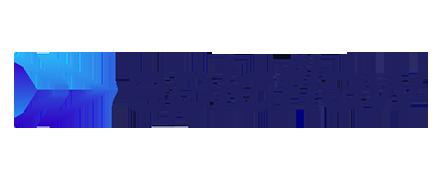 Epicflow logo