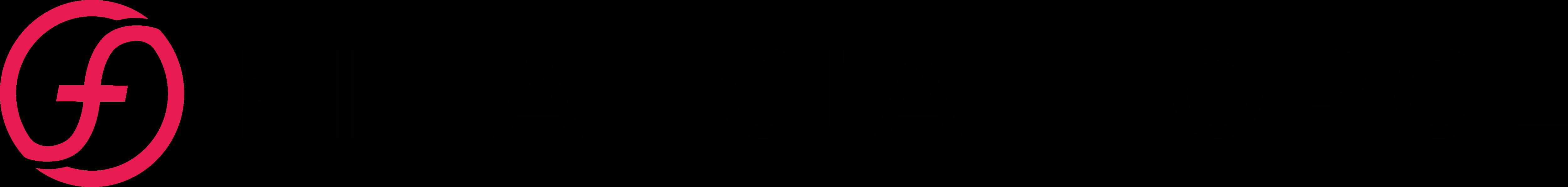 FinancialForce Services Automation logo