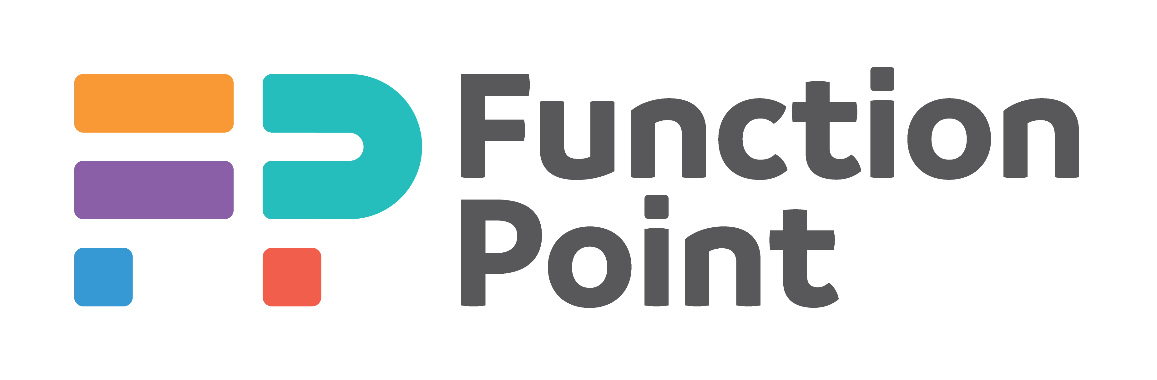 Function Point logo